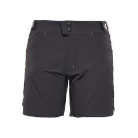 Cube Tour WLS Shorts Damen black